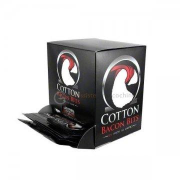 Cotton Bacon V2 Wick N' Vape (box/50pcs)