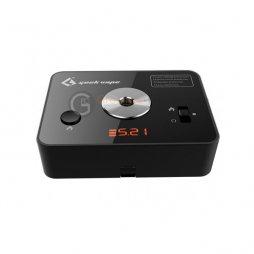 521 Tab Mini Geekvape