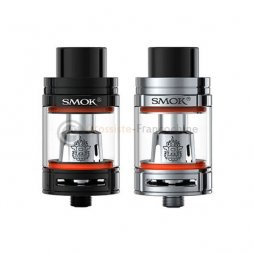 TFV8 Big Baby Beast - Smoktech