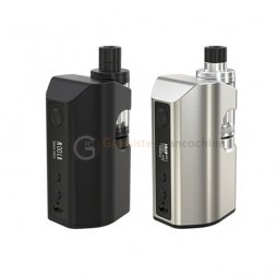 Pack ASTER RT with MELO RT 22 Eleaf