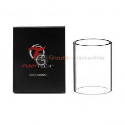 Navigator BX inner glass tube Fumytech