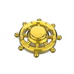 Barre à roue Navigator BX (B)- Fumytech