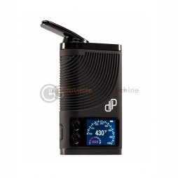 Portable vaporizer CFX - Boundless Vape