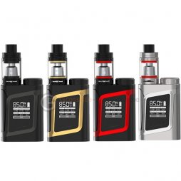Pack Alien Baby 85W - Smoktech