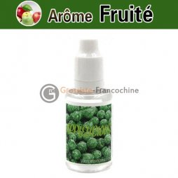Concentré Applelicious - Vampire Vape 30ml