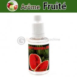 Concentrate Watermelon - Vampire Vape 30ml