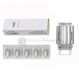Coil ER 0.3ohm Head Eleaf