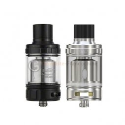 Melo 300 3.5ml - Eleaf