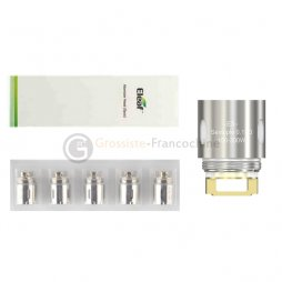 ES Sextuple-0.17ohm Head Eleaf