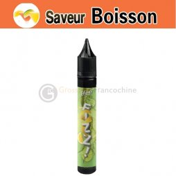 Concentrate Fizz! - Yum! 15ml