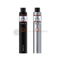 Kit Stick V8 - Smoktech