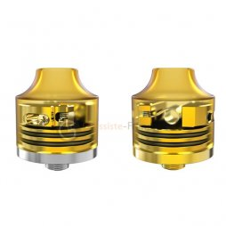 Wasp Nano Mini RDA OUMIER