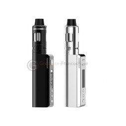 Pack Ferobox 45TC V2 Fumytech