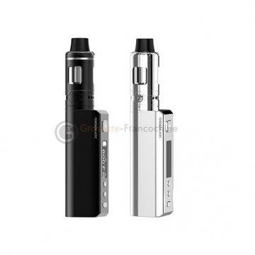 Kit Ferobox 45TC V2 - Fumytech