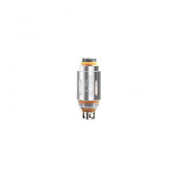 Cleito EXO 0.16 ohm coils - Aspire