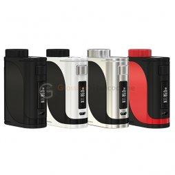 Kit Battery iStick Pico 25 - Eleaf
