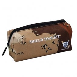 Shield toolkit