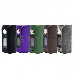 Box Minikin 2 180W Touch Screen - asMODus