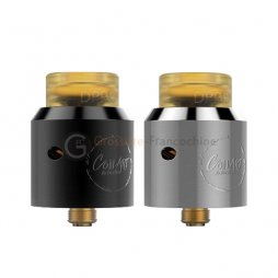 Drop RDA - CoilART