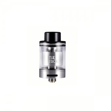 The Troll RTA - Wotofo