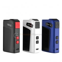 Box MOVE 60W - Vaptio