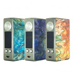 Box Funky 160W Resin - Aleader