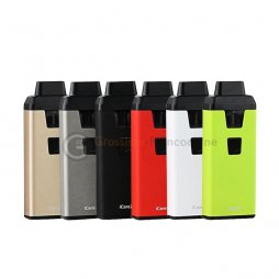 Pack iCare 2 15W 650mAh - Eleaf