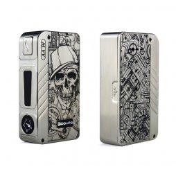 Box M VV Skull Edition- Dovpo