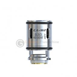 Coil CA-M2 0.3ohm - IJOY