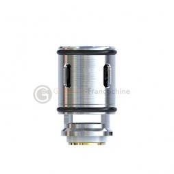Coil CA-M1 0.5ohm - IJOY