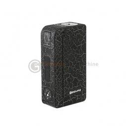 Box M VV Black crackle - Dovpo