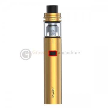 Pack Stick-X8 (4ml) - Smoktech