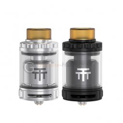 Triple RTA 28mm 4ml - Vandy Vape