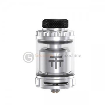 Triple RTA 28mm 4ml - Vandy Vape