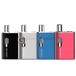 Kit Mini pocket - Fumytech