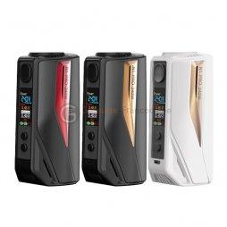 Box N1 PRO 240W 18650*2/18650*3 - Vaptio
