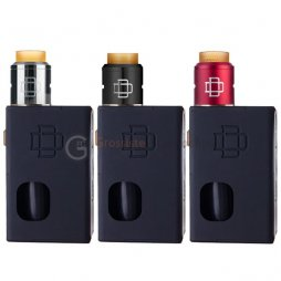 Kit Druga 22 squonk - Augvape