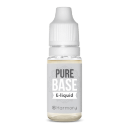 Pure Base CBD - Harmony 10ml