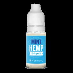 Mint CBD - Harmony 10ml