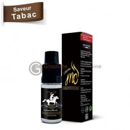 Indiana Blend - MC Gold 10ml TPD FRANCE & BELGIUM