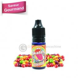Saveur Skates Concentré Big Mouth 10ml