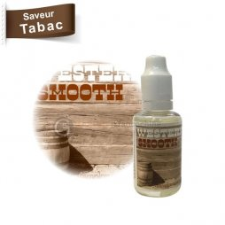 Flavour Concentrate western smooth vampire vape 30ml