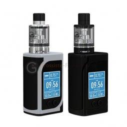 Kit iStick Kiya with GS Juni 50W - Eleaf