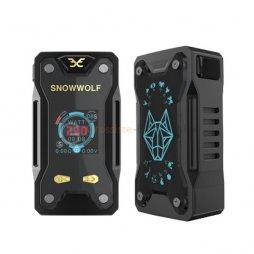 Box Xfeng 230W TC - Snowwolf