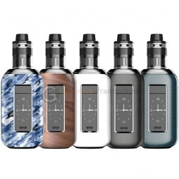 Pack SkyStar Revvo 210W TC - Aspire