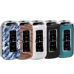 Box SkyStar Revvo 210W Touch Screen - Aspire