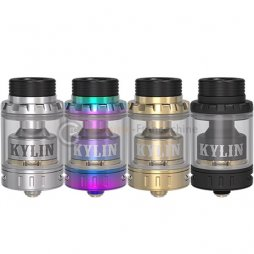 Kylin Mini RTA - Vandy Vape