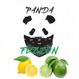 Concentré Panda Fuzion - Cloud Cartel Inc 10ml