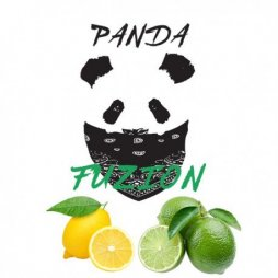 Concentré Panda Fuzion - Cloud Cartel Inc 10ml
