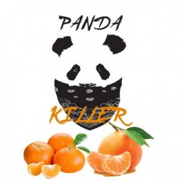 Concentrate Panda Killer - Cloud Cartel Inc 10ml